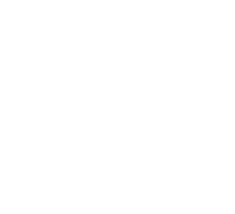 Old World, New Spin