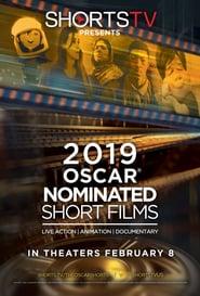2019 Oscar Nominated Shorts: Animation Movie Poster