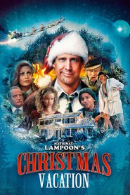 cast - Cast Of National Lampoon Christmas Vacation